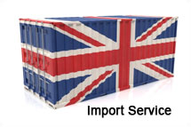 import-freight
