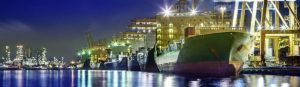 International Freight Forwarders Taking Global Solutions, Personally
