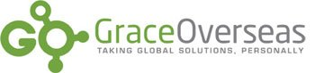 Grace Overseas