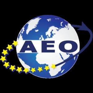 AEO status