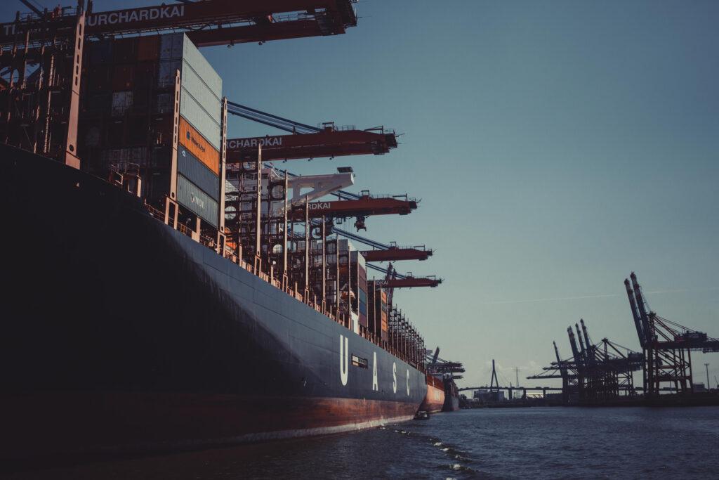 export success